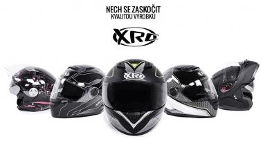 XRC: Nová značka na trhu