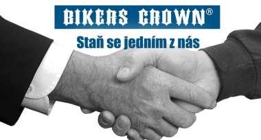 Nabídka zaměstnání - Liberec, Praha, Brno, Jihlava, Chlumec n.C.