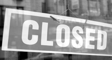 Ve státní svátek 28.10. máme zavřeno