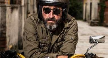 Proč nakupovat na eshopu Bikers Crown?